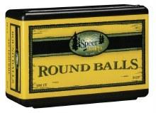 Speer #5127 .433 Rd. Ball