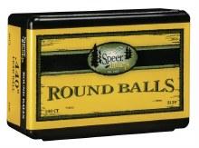 Speer #5129 .440 Rd. Ball