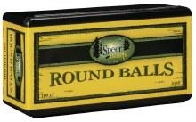 Speer #5142 .530 Rd. Ball