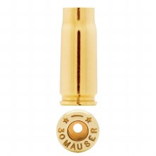 .30 Mauser  - Starline Brass