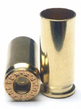 .38 Super Comp. - Starline Brass