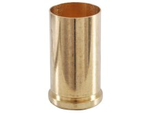 .45 AUTO RIM - Starline Brass
