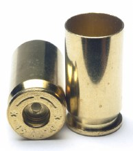 .45 S&W Schofield - Starline Brass