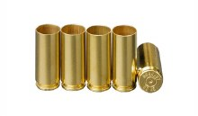 .50 AE 100pcs. - Starline Brass