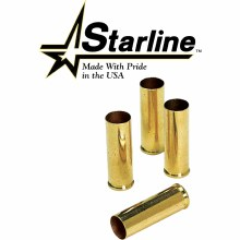 .500 S&W 100ct. - Starline Brass