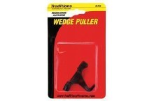 Traditions Wedge Puller