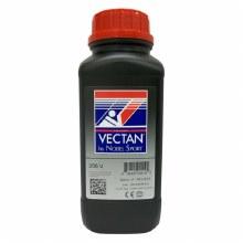 206 V 1lb - Vectan Powder
