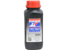 A0  1lb - Vectan Powder