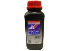 Vectan Powder A24 1LB