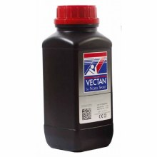 Ba7 1/2 1lb - Vectan Powder