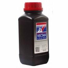 Vectan Powder Ba9 1/2 1LB