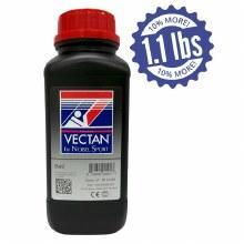 Vectan Powder D20 1LB