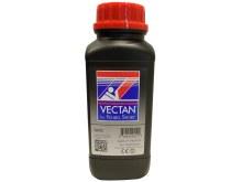 GM3  1lb - Vectan Powder