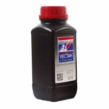 Vectan Powder Prima SV 1LB