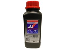 Tubal 7000  1lb - Vectan Powder