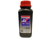 Vectan Powder Tubal 7000 1LB