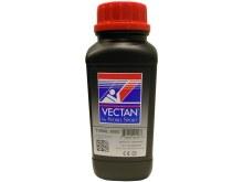 Tubal 8000  1lb - Vectan Powder