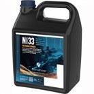 N133 8lb Vihtavuori Powder