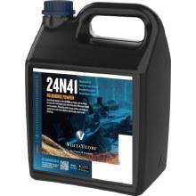 24N41 8lb Vihtavuori Powder