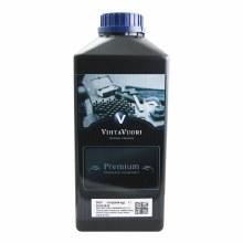 3N37 1lb - Vihtavuori Powder
