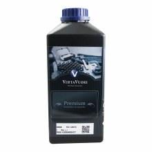 3N38 1lb - Vihtavuori Powder