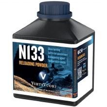 N 133  1lb - Vihtavuori Powder