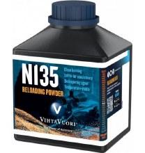 N 135 1lb - Vihtavuori Powder