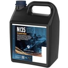 N135 8lb Vihtavuori Powder