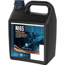 N165 8lbsVihtavuori Powder