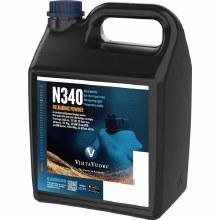 Vihtavuori Powder - N 340 4 Lb