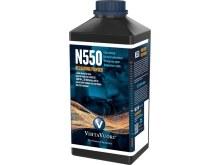 N 550 1lb - Vihtavuori Powder