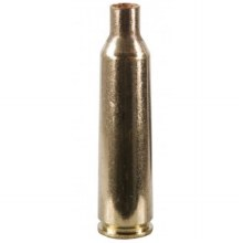 .22-250 Remington - Winchester Brass