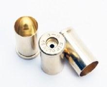 .45 Auto - Winchester Brass