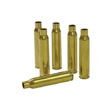 7mm WSM - Winchester Brass