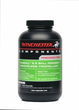 Winchester Powde StaBAL 6.5 1#