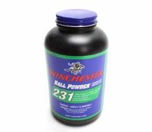 231 1lb - Winchester Powder
