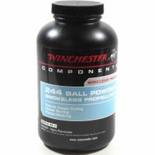 Winchester Powder 244 1lb