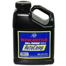Winchester Powder AutoComp 8lb