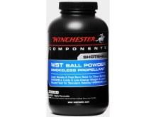 Winchester Powder - WST 1lb