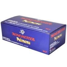 WLP Winchester Primer