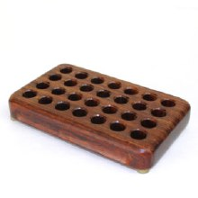 Wood Load Block 50cal.