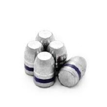 38-40 180gr. RNFP 500ct. XTB Lead Bullet