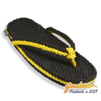 Gurkee Tobago Sandal Mens Size 11