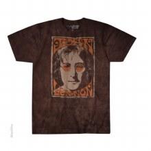 John Lennon Live In NYC Lennon