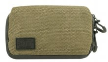 RYOT PackRatz SmellSafe Pouch Small Olive
