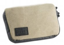 RYOT PackRatz SmellSafe Pouch Small Natural