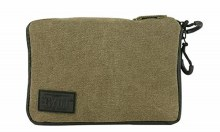RYOT PackRatz SmellSafe Pouch Medium Olive