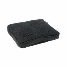 RYOT PackRatz SmellSafe Pouch Medium Black