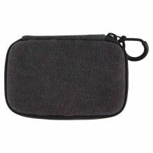 RYOT SmellSafe Krypto Kit Case Black
