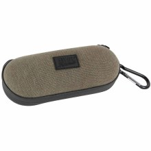 RYOT SmellSafe Hard Case Large Olive Green